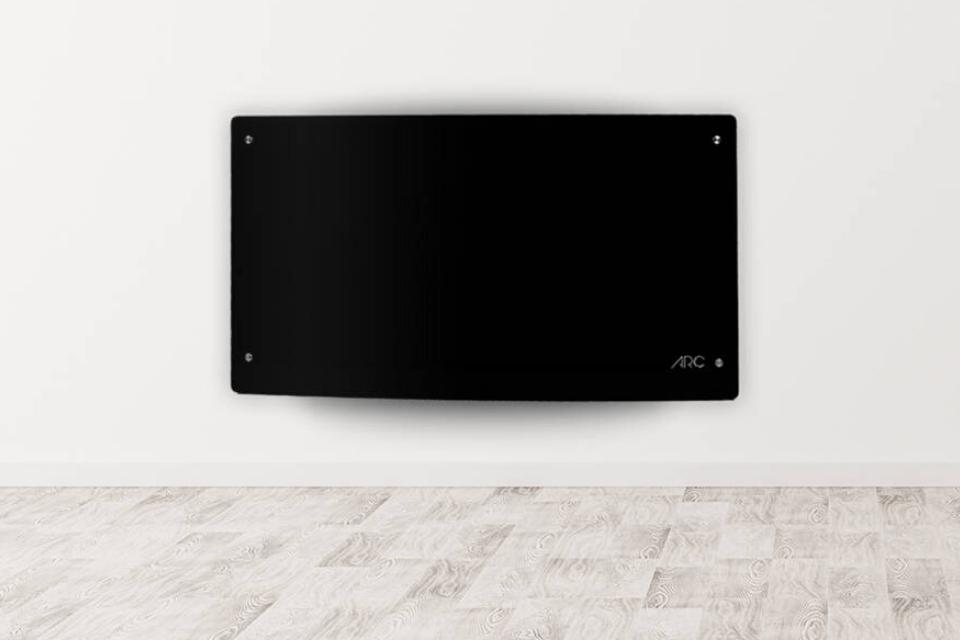 Rio Heating unveils HomeKit-compatible smart heater