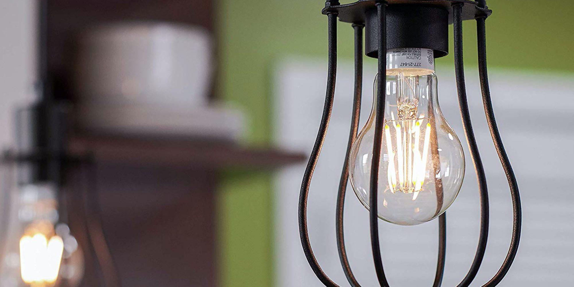 Score Sylvania's HomeKit filament light bulbs on sale from $19.50 (Save 26%)