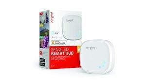Sengled Smart Hub