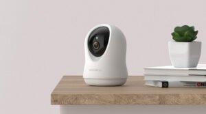 Smart Interior Room Vocolinc Opto - Homekit News and Reviews