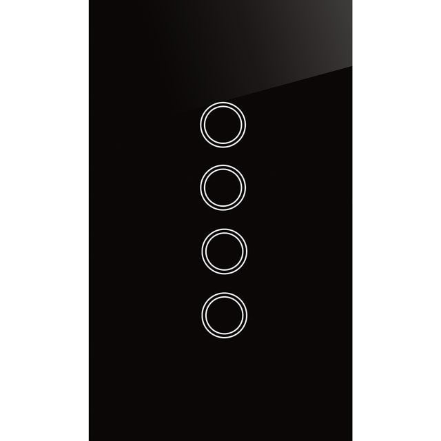 Smart review for home switch