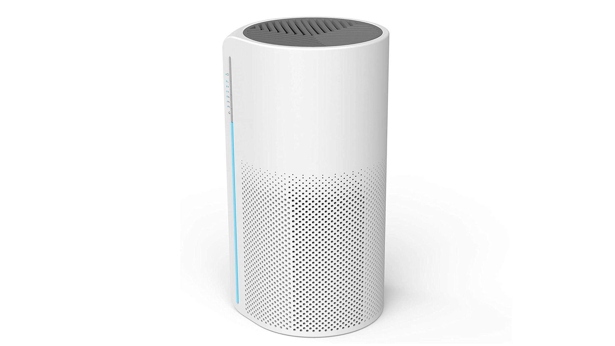 The Sensibo Pure air purifier gains HomeKit support