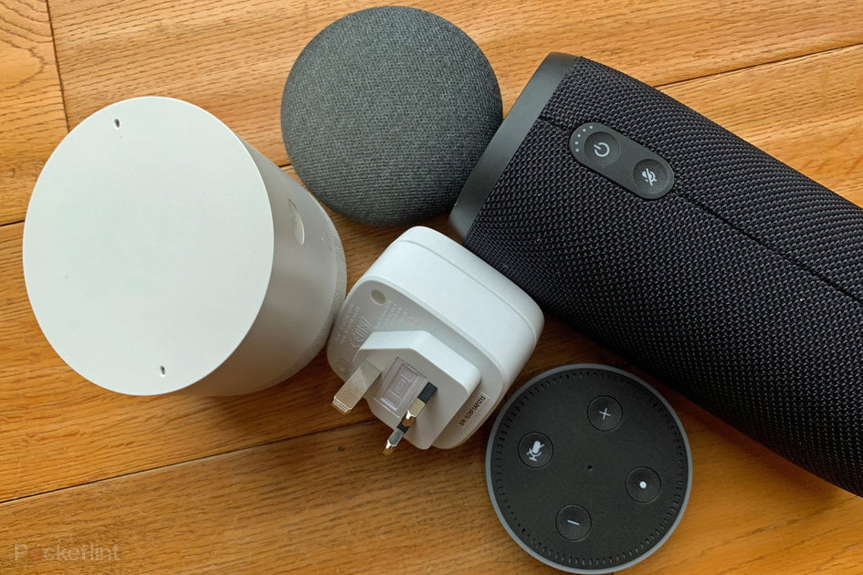 The Sonos update debacle is a taste of smart home woes to come