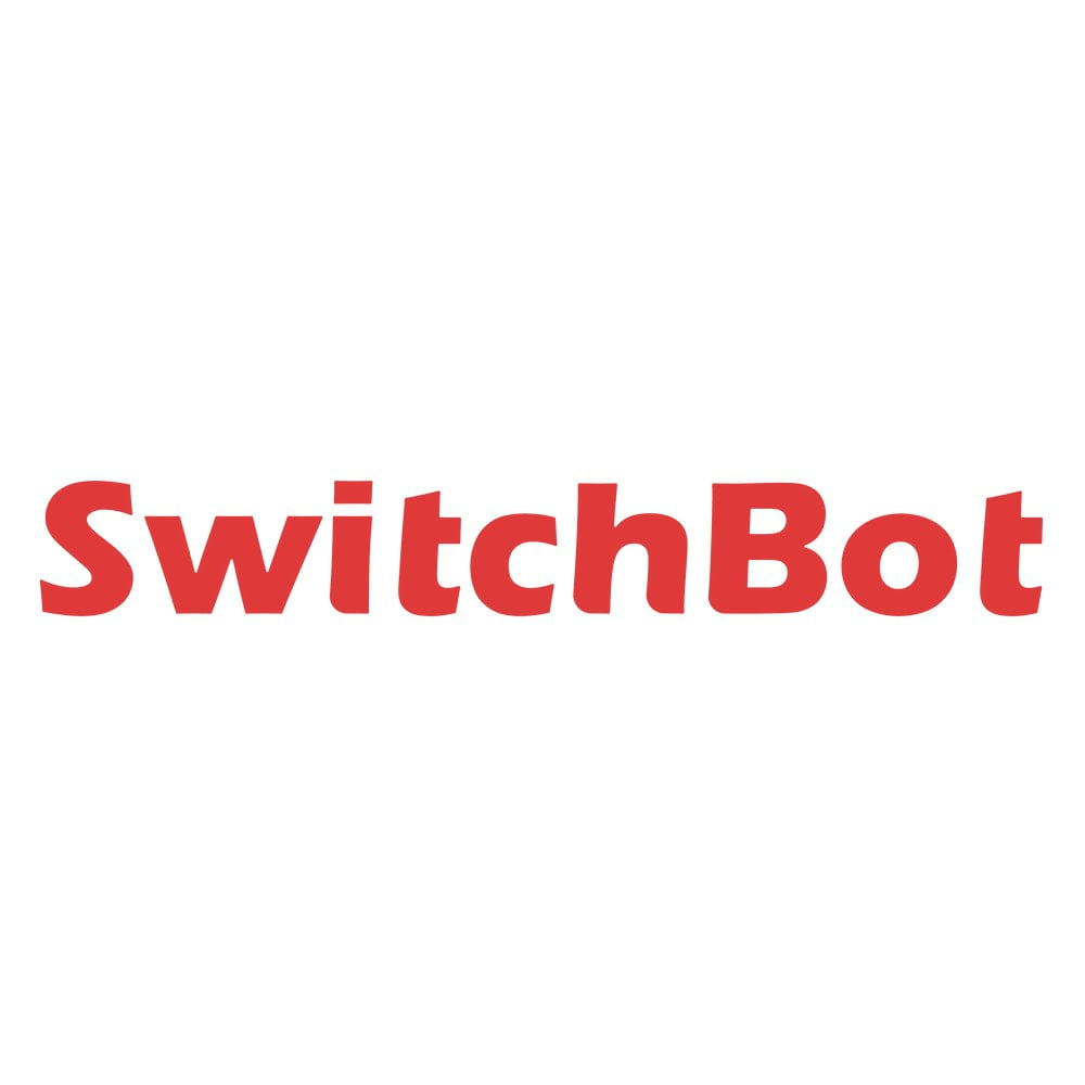 The Switchbot Bot review works amazingly with the Siri and Homekit shortcuts