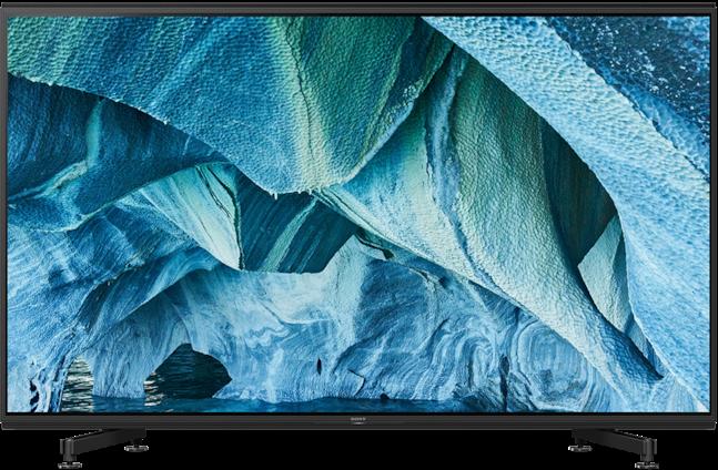 The best 8K TVs of 2020