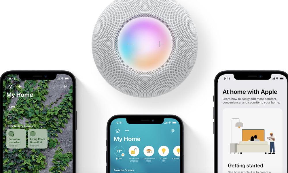 Best HomeKit Devices 2021
