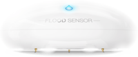 The best HomeKit 2020 water leak detectors