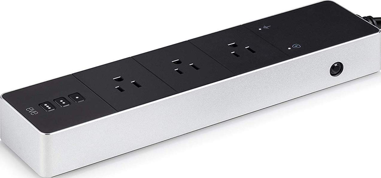 The best HomeKit Power Strips 2020