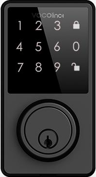 The best HomeKit door locks in 2020