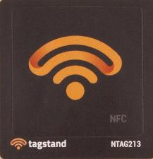 The best NFC tags for iPhone in 2020