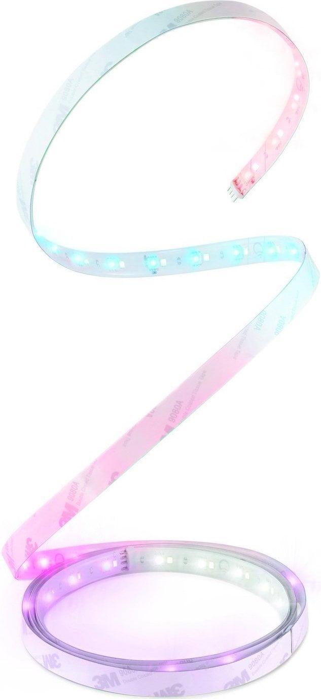 LIFX Z LED Light Strip