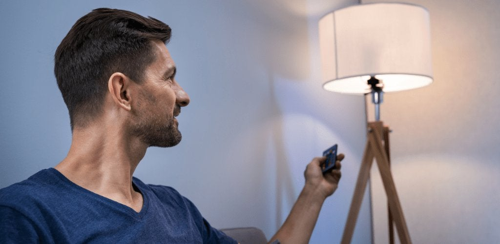 The best smart light bulbs to light your home