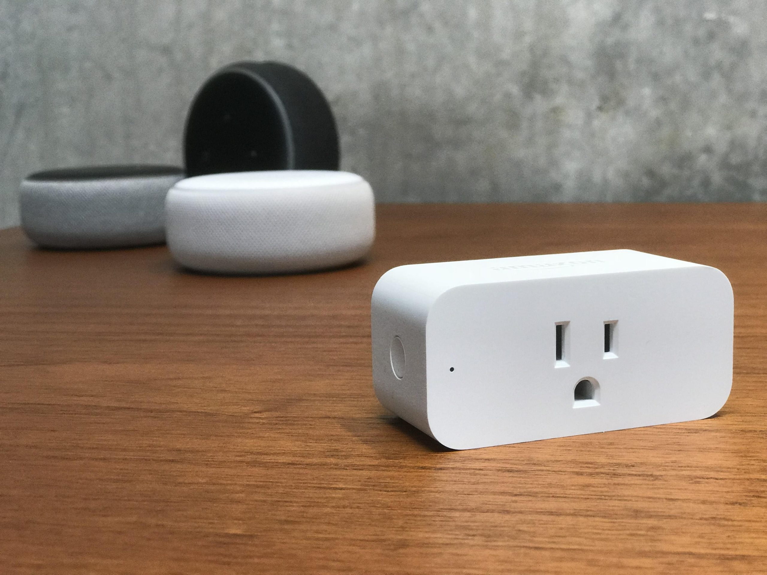The best smart plugs for 2020