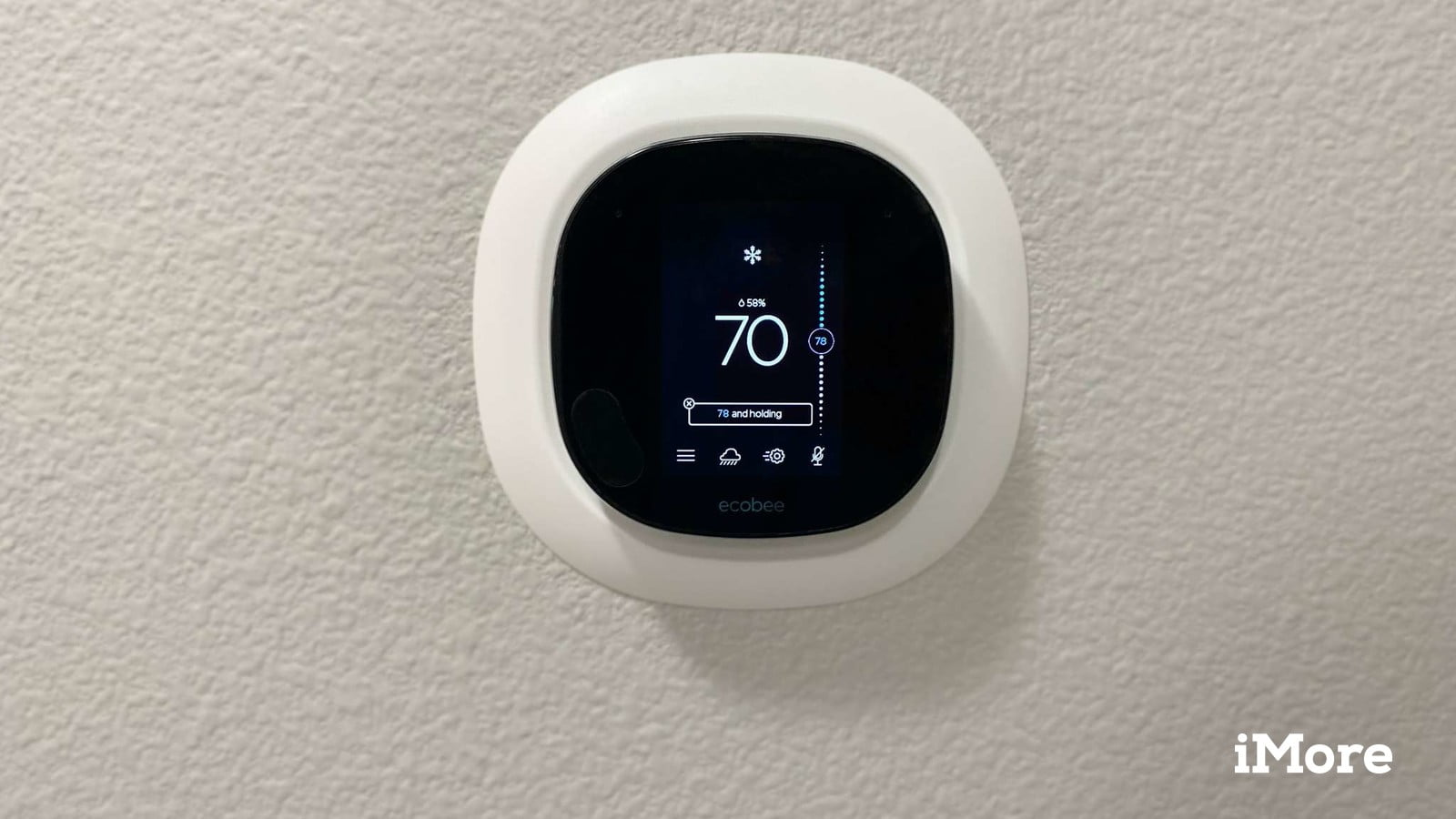 The best smart thermostat 2021 |  immoral