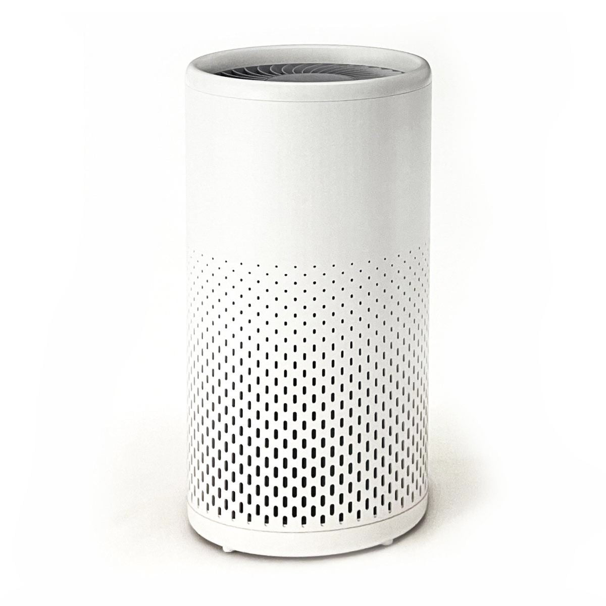 The new Meross HomeKit air purifier is expected to arrive