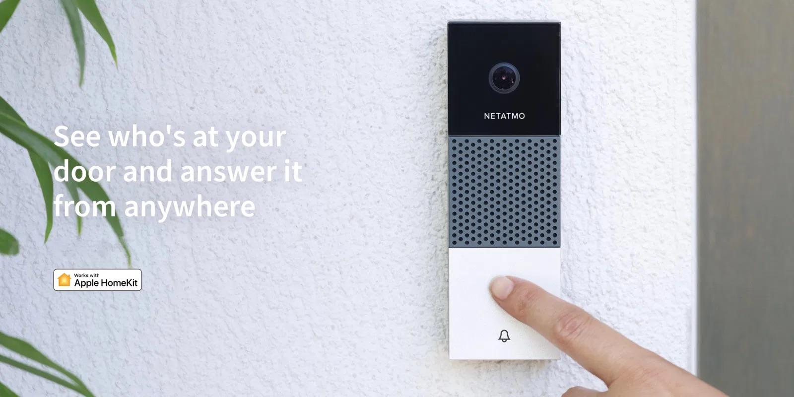 Who else pre ordered Sonat Netatmo The official launch is tomorrow