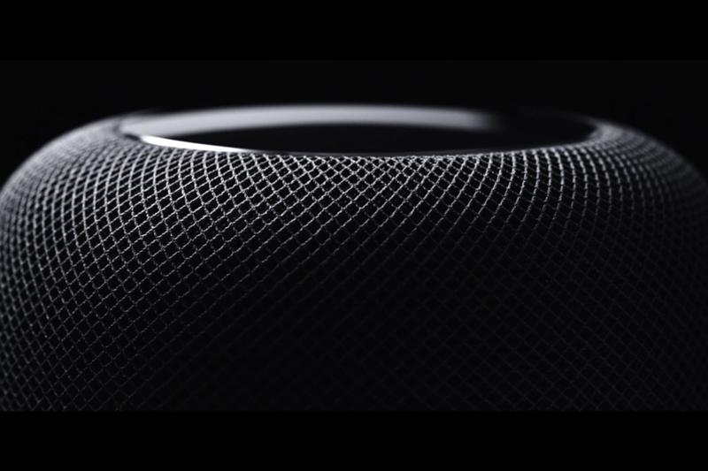 Why did the original Apple HomePod fail?  Let's count the ways