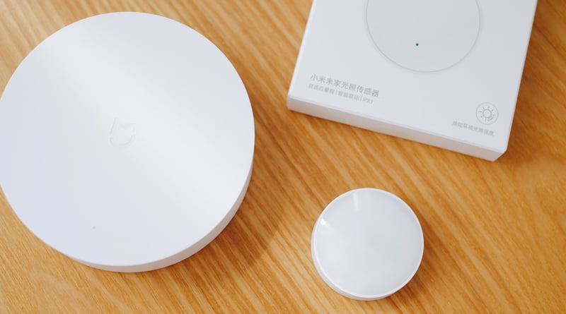 Xiaomi Conference Unveils Pricing For New Hub – Homekit News and Reviews