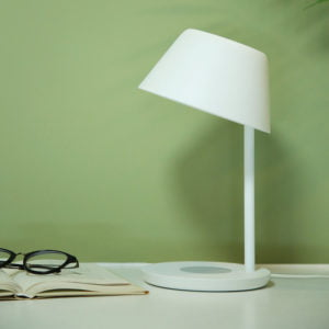 Yeelight Follow up New Floor Lamp With Two New Desk Lamps – Homekit News and Reviews
