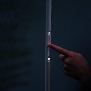 Yeelight HomeKit 'Star' Floor Lamp Officially Released – Homekit News and Reviews