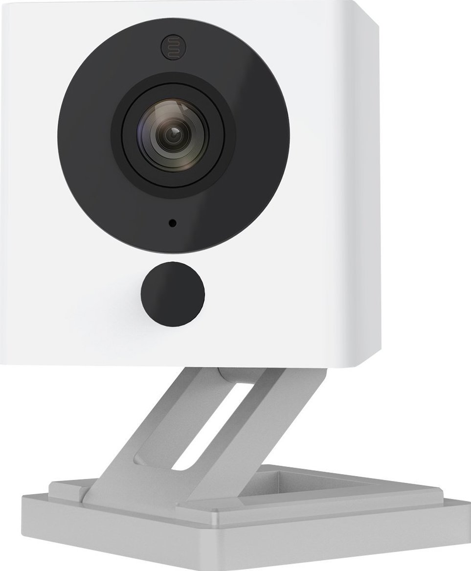 You can now turn your Wyze camera into a video conferencing webcam