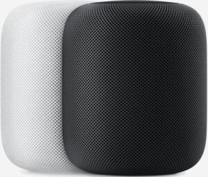 Black Friday HomePod deals | iMore