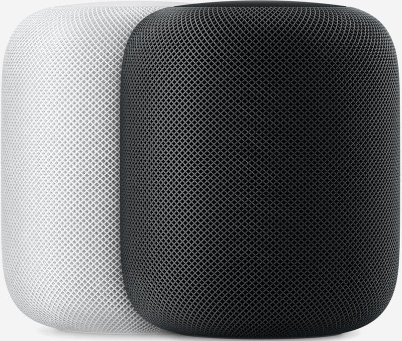 Black Friday HomePod deals   iMore