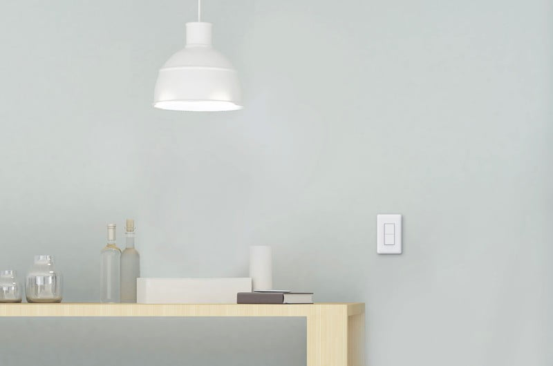 Aqara's HomeKit light switches are now available! Here's how to save 20%.