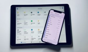 The best HomeKit apps for iPhone and iPad in 2020