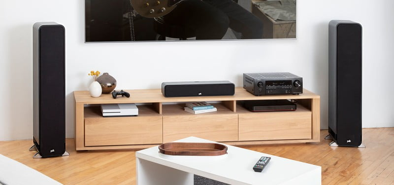 The best AirPlay 2 receivers of 2020