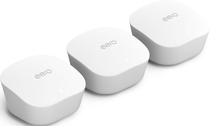 eero vs eero Pro: What should you buy?