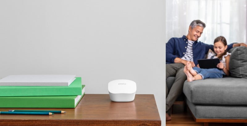 eero vs eero Pro: What should you buy?
