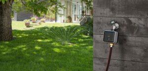 The best smart sprinkler controllers in 2020