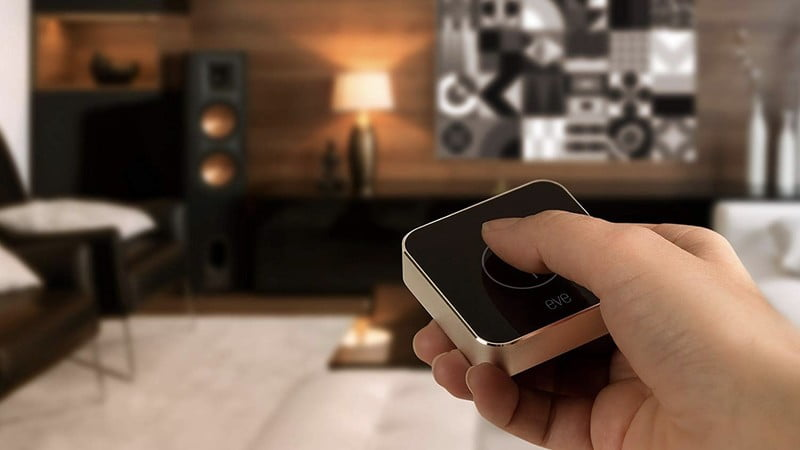The best HomeKit 2020 buttons and remote controls