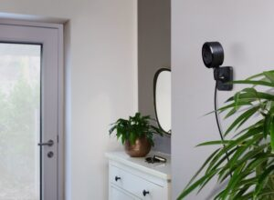 EveKit EveK Video Secure Camera is now available for pre-order