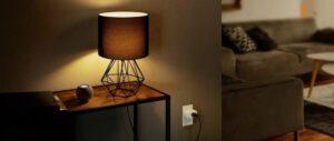 Eve launches a smart plug Eve Energy HomeKit with Thread