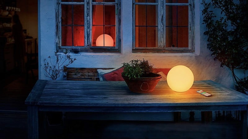 The best HomeKit lamps of 2020