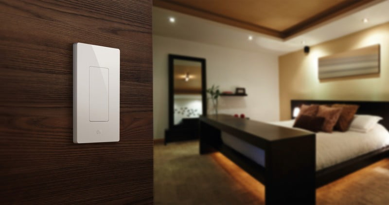 The best HomeKit light switches of 2020