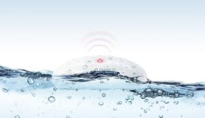 The best smart water leak detectors of 2020