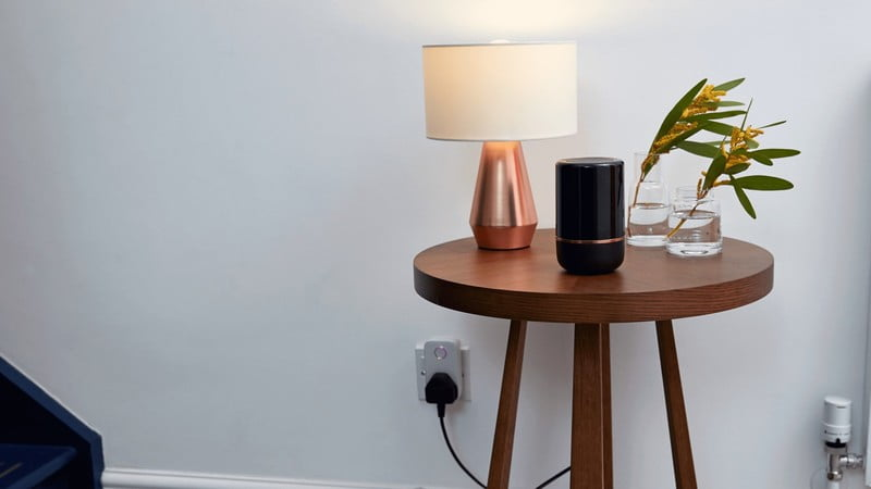 Finally, Hive provides HomeKit support to the active line of smart accessories