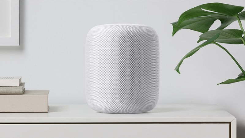 How to set up HomePod to play music when you get home