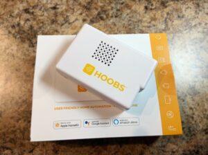 HOOBS Starter Kit Review: Homebridge for the rest of us