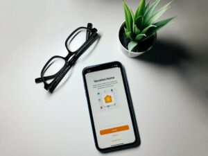 How to add a home to the Home app