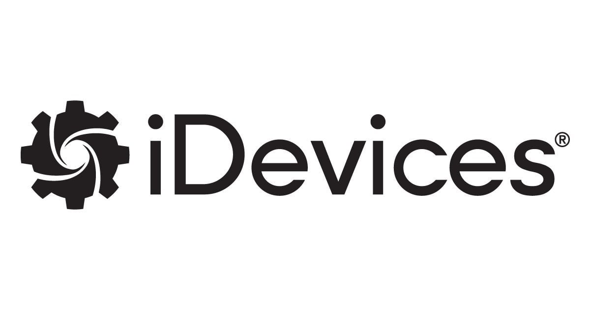 iDevices 30% Discount Black Friday Discount