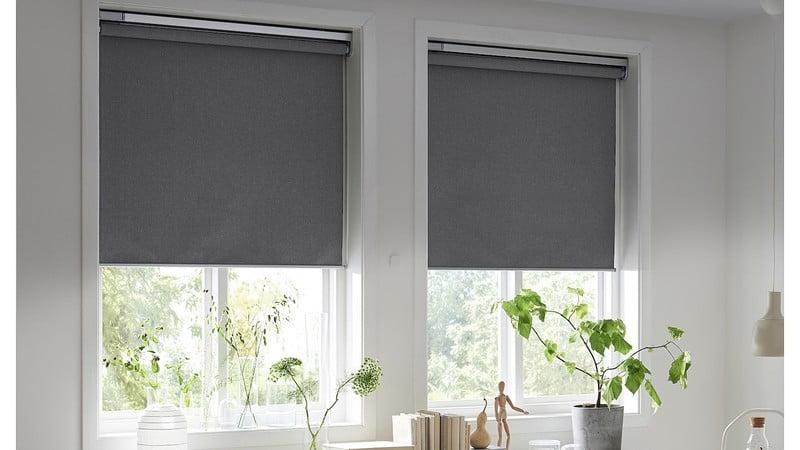 HomeKit support for IKEA smart blinds running now