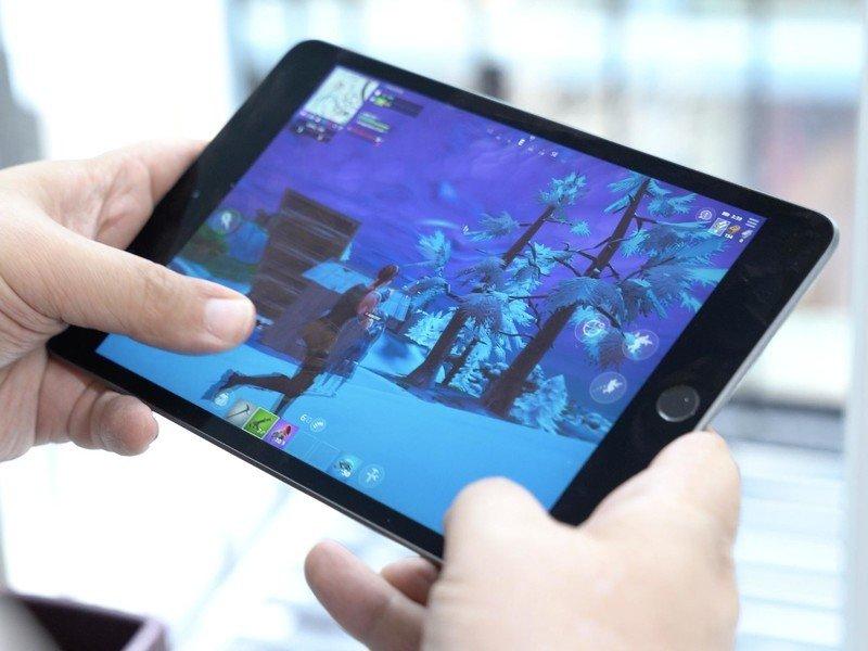 iPad Air vs iPad mini: Which Should You Buy?