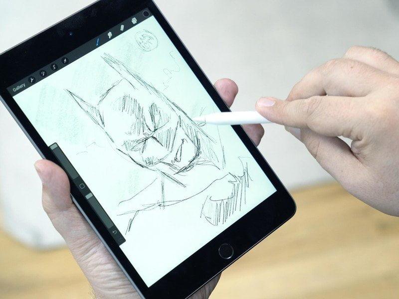 iPad vs iPad mini: Which should you buy?
