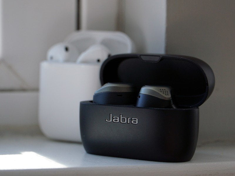 Don't buy AirPods in Prime Day - you'll get a better deal on Jabra Elite 75t