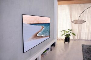 The best TVs of 2020 | immoral