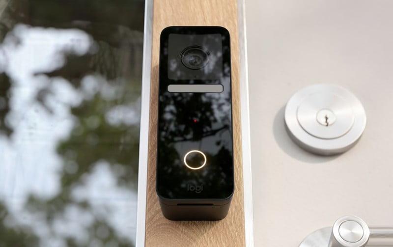 Logitech Circle View doorbell vs Nest doorbell: Which one should you buy?